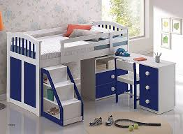 Toddler Size Bunk Bed Bunk Beds Toddler Bed And Crib Bunk Beds Awesome Desks Crib Size