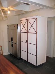 Lowes Kitchen Wall Cabinets 79 Types Mandatory Lowes Pantry Cabinet Unfinished Walmart