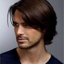 Frisuren Lange Haare Leicht by 100 Frisuren Lange Haare Gewellt Haare Styles Top 30