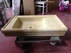 lavelli in graniglia per cucina lavelli per cucine in muratura piastrelle per cucina in muratura