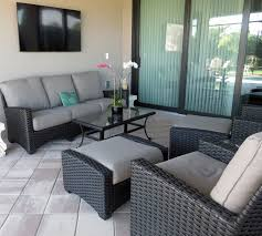 Patio Renaissance Outdoor Furniture by Our Photos Of Quality Patio Furniture Fire Pits And More