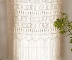 these 20 kitchen curtains will lighten brighten and restyle