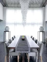 curtain ideas for dining room articles with curtain ideas dining room tag curtain in dining room