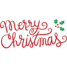 merry christmas sign silhouette design store view design 228764 merry christmas sign