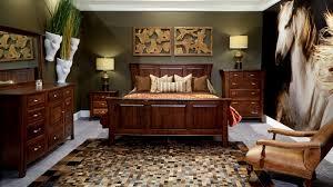 Quality Inexpensive Furniture Furniture Bedroom Sets 10 Best Dining Room Furniture Sets Tables