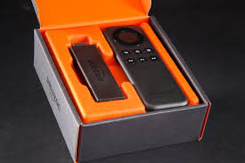 amazon fire tv stick review digital trends