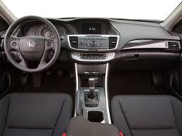 honda accord used 2013 used 2013 honda accord sdn 4dr i4 cvt ex l pzev carolina