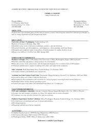 Laboratory Skills Resume Sample Resume Of Sales Associate Sample Resume For Cashier Sample