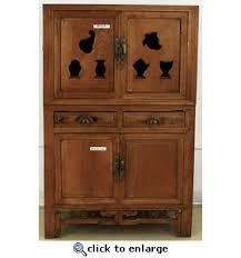 chinese kitchen cabinet antique chinese cabinet chinese kitchen cabinet cabinets