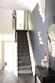 home interior accessories grey and white hallway ideas stirring best 25 on home