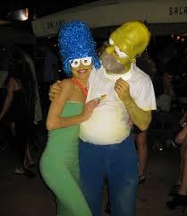 amazing costumes on lincoln road 2011 miami 411