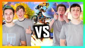 Challenge W2s Calfreezy Vs W2s Fifa 15 Call Out Challenge Legends Of Gaming