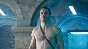 ghost in the shell 5k wallpapers michael fassbender assassins creed movie wallpaper movies and tv