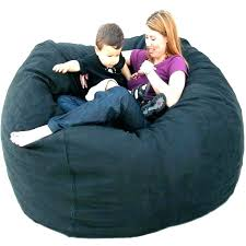 cordaroys bean bag chairs u2013 naohiga