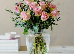 send flowers nyc send flowers nyc awesome flowers 40 order flowers and