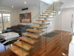 Frameless Glass Handrail Frameless Glass Balustrade Glass Stairs Buy Glass Wood Stairs