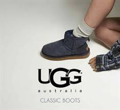 ugg boots sale christchurch levi s christchurch merivale mall sale hours