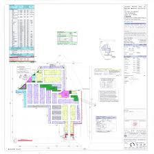 gbp rosewood floors derabassi propertyatdoorstep gbp rosewood floors site plan