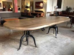 Beautiful Decoration Adjustable Height Dining Table Chic - Adjustable height kitchen table