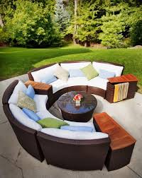 patio furniture kitchener enclover patio furniture waterworks pools spas