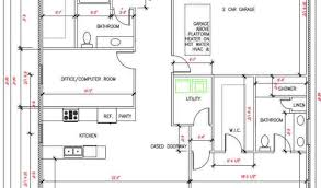 How To Build A 2 Car Garage Shower 4 Wide Walk Shower Amazing How To Build A Walk In Shower
