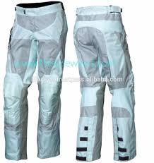 motocross jerseys custom blank motocross pants blank motocross pants suppliers and