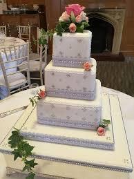 Wedding Cake Near Me 84 Wedding Accessories Near Me Mecresh Amazing Design New