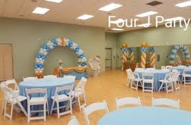 party rentals broward four j party rental miami broward hialeah kids party rental