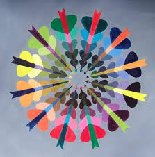 best 25 color wheel design ideas on pinterest color theory for