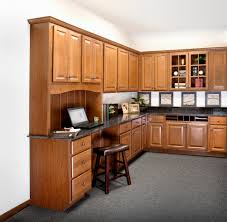 Removing Grease From Kitchen Cabinets by How To Clean Wooden Kitchen Cabinets Best Way To Clean Painted