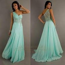 mint blue bridesmaid dresses naf dresses