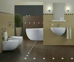 spiegellen f rs badezimmer badezimmer led ip44 led deckenle wutach eckig lumen watt