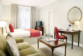 Twin Bedroom Hotel Dukes London Mayfair Rooms And Suites