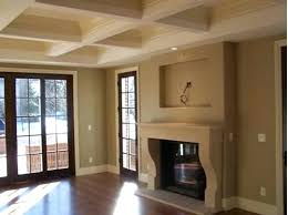 cost to paint interior of home how much does it cost to paint a bedroom cost to paint interior of
