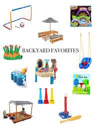 sarah tucker backyard toy favorites sarah tucker