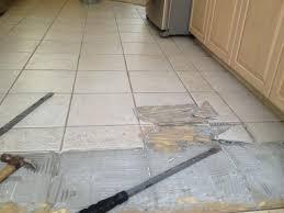 vinyl tile kitchen flooring best kitchen designs