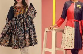 dress pattern brands best trendy pakistani winters ready to wear dress by top brands 2018