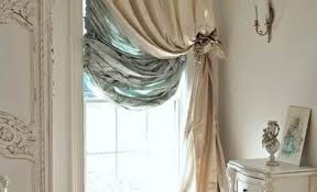 curtains engrossing latest curtains designs for bedroom lovely