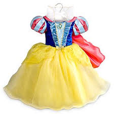 10 Halloween Costumes Girls 10 Disney Halloween Costumes Girls