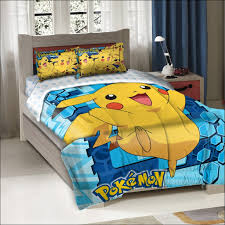 Target Twin Xl Comforter Bedroom Amazing Twin Xl Bed In A Bag Walmart Comforter Sets