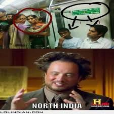 Memes Humor - north indians funny india pinterest humor desi humor and