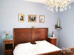 chambre d hote mont駘imar chambre d hote mont駘imar 28 images chambres d h 244 tes b b