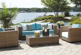 Amazon Patio Furniture Clearance by Intriguing Photo Charm Fearsome Motor Simple Charm Fearsome
