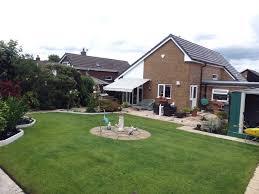 property for sale in ladybridge karen ritchie estates
