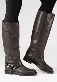 biker boots sale casadei heels casadei women boots cowboy biker boots nero