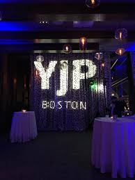 yjp boston young jewish professionals home facebook