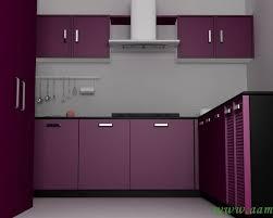 modular kitchen design ideas clever design ideas modular kitchen for small indian modular