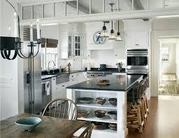 boutons de meubles de cuisine bouton de meuble de cuisine poigne de porte u tiroir de meuble