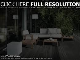 Outdoor Patio Table Lamps Outdoor Table Lamps For Patio Floor Lamps For Patio Lowes Patio