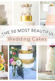 139 best decorated cakes images on pinterest cakes biscuits